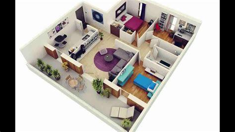 gambar denah rumah minimalis  lantai  kamar tidur youtube