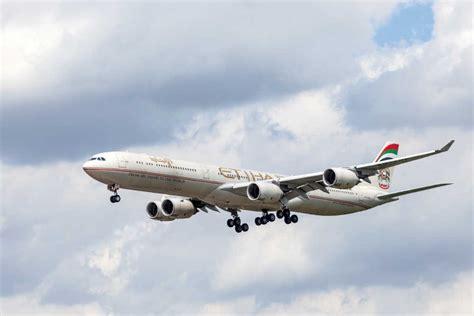 Etihad Airways etihad airways flights budgetair co uk 174