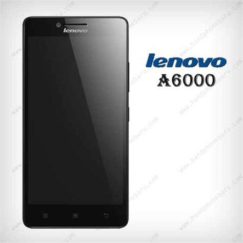 Lenovo A6000 Plus Bulan Ini spesifikasi lenovo a6000 smartphone murah kamera 8 mp info tercanggih