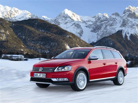 vw station wagon 2015 html autos weblog