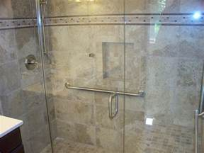 Remodeled Bathrooms Ideas by Bathroom Remodeling Indianapolis High Quality Renovations