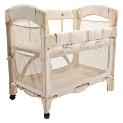 Used Co Sleeper quot i ve used this exact co sleeper for 4 babies it s great and it lasts quot baby hieb