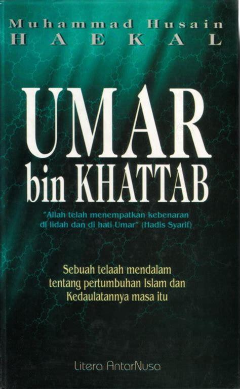 cd film umar bin khattab biografi umar bin khattab