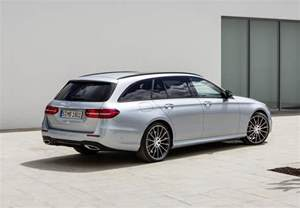 Images Of Mercedes E Class Image 2017 Mercedes E Class Wagon Size 1024 X 711