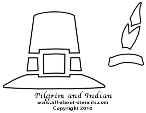 printable turkey stencils thanksgiving crafts and free stencils to print