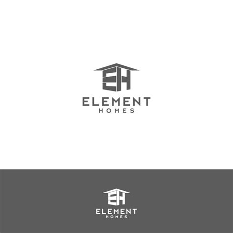 home builder logo design home builders logos best 25 logo builder ideas on pinterest construction branding globe logos