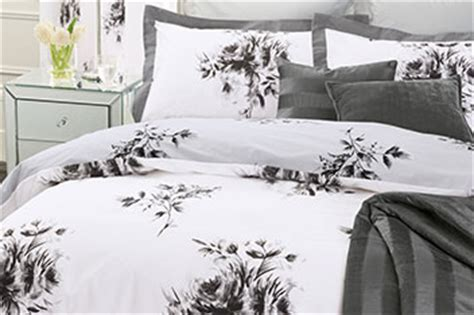 buy grey bed linen sets from the next uk online shop