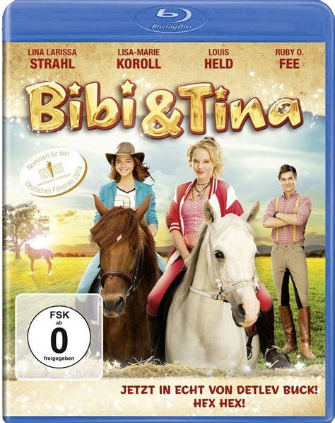 nedlasting filmer black mirror gratis bibi und tina der film german bdrip x264 exquisite