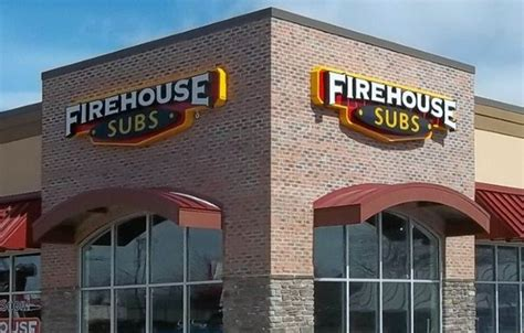 Firehouse Subs Gift Card Balance - shop firehouse subs gift cards to treat friends with taste
