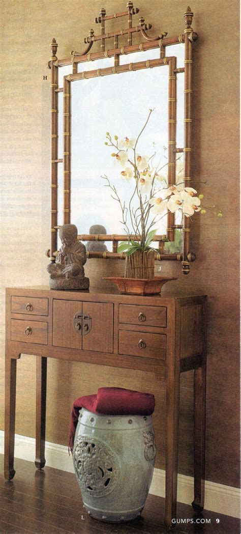 bedroom japanese style bedroom furniture with budha asian style bedroom ideas and tips furniture image sets