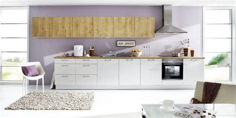 küche 12 qm planen schlafzimmer unterm dach gestalten