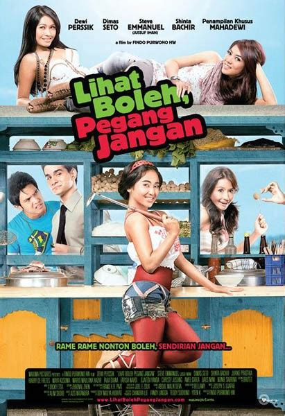 download film anak kos dodol 2015 full movie download download film lihat boleh pegang jangan full movie