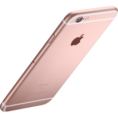 apple iphone 6s buy apple iphone 6s apple iphone 6s price reviews specifications