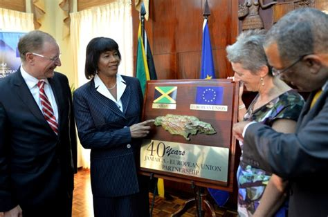 portia simpson miller house prime minister lauds eu for contributing to country s