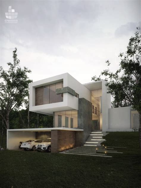 modern architecture homes 1727 pin by angie rg on outside pinterest architecture