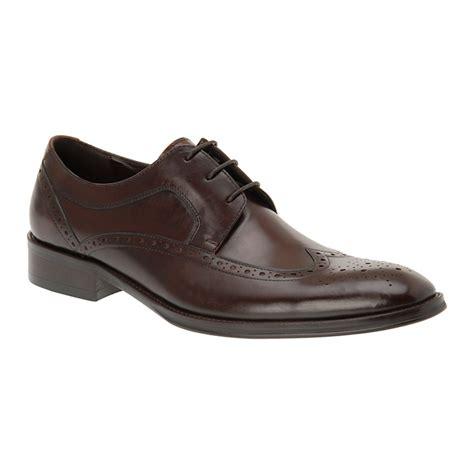 aldo oxford shoes aldo oxford shoes mens gladiator sandals