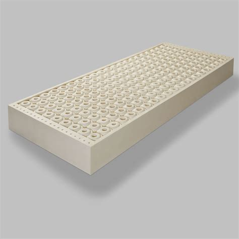 mattress purchase 28 images best types of mattresses l