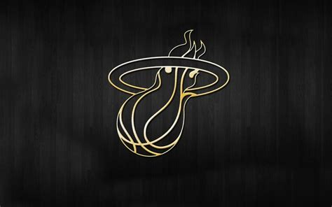 miami heat background miami heat hd wallpapers wallpaper cave