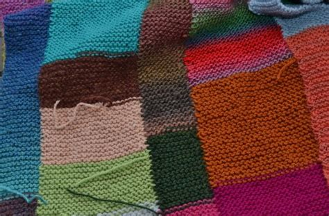 doodle nama firda knitting patterns using leftover yarn how to make a sock