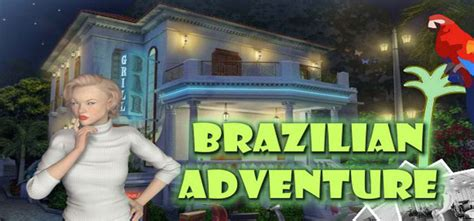 free full version adventure games to download brazilian adventure free download full version pc game