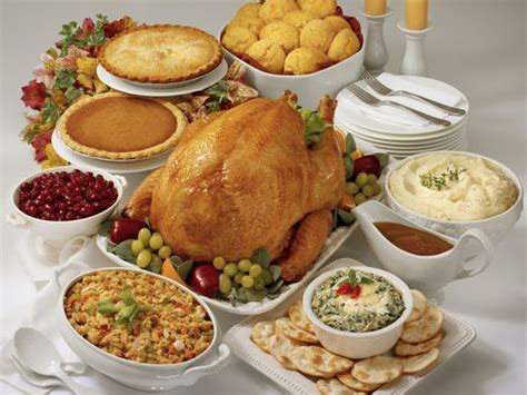 on cus for thanksgiving join us for dinner texas wesleyan university