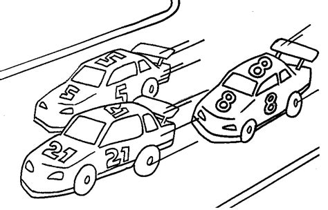 Coloring Book Cars L coloring book cars az coloring pages