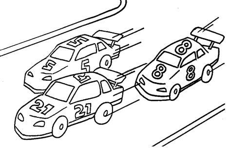 Adinata Coloring Book Cars L coloring book cars az coloring pages