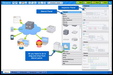 cloud for visio 11 visio cloud icon images visio icons for powerpoint