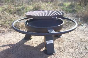 heavy duty pit heavy duty pits tx gates smokers fabrication