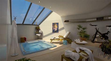 hotel con vasca idromassaggio in piemonte langhe e roero a bra relais 4 stelle con piscina esterna