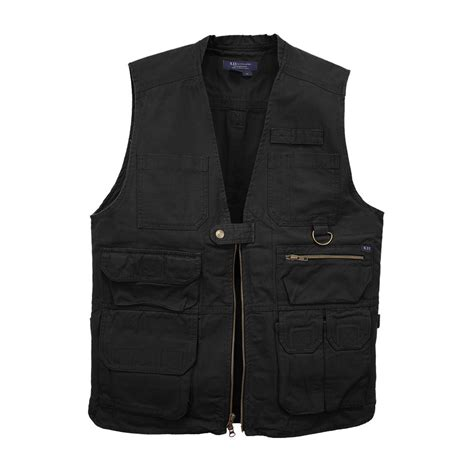 tactical vest for the gallery for gt black tactical vest