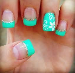 100 beautiful and unique trendy nail designs jewe