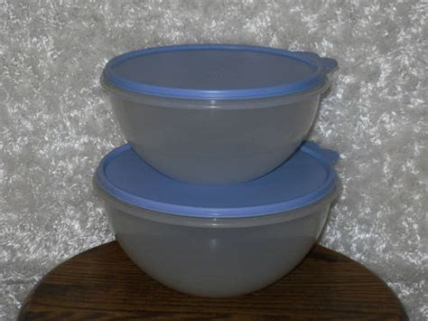 Tupperware Mixing Bowl 7 8 L 17 best images about cooking supplies on
