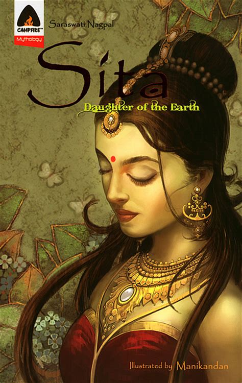 Sita Of The Earth sita of the earth 2011 gn 187 pdf magazines archive