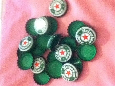 Recycle A Bottlecap Add A Pearl End Up With A Stunning Pin Fashiontribes Fashion by How To Make Bottle Cap Charms 183 How To Make A Bottle Cap