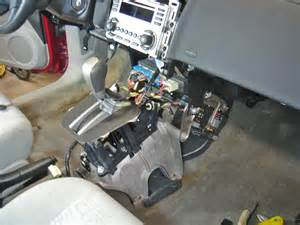2008 Pontiac Torrent Stabilitrak Problems Chevy Equinox Forum Repairs Autos Post