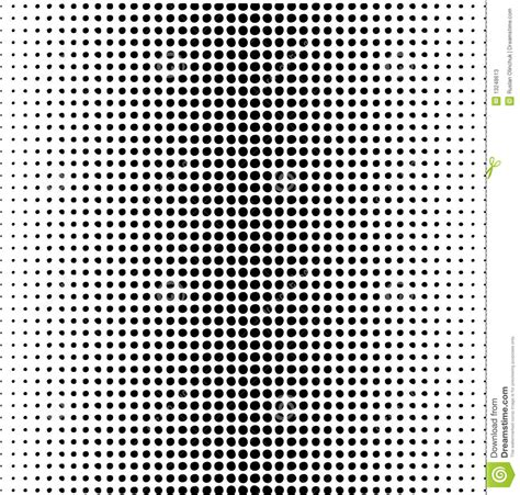 perforated pattern illustrator vector dots pattern stock vector illustration of dotted