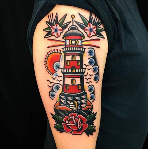 doors tattoo