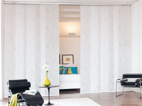 charming home depot shades made of plain white canvas