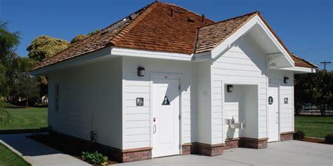 Granite Home Design Llc by Cornerstone Home Designs Llc Ftempo