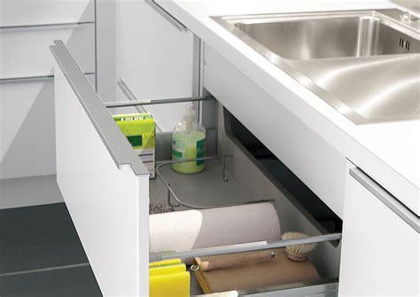 Nobilia Kitchen Handles   The Kitchen Link