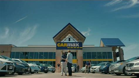 actor in carmax commercial actor in carmax commercial newhairstylesformen2014 com