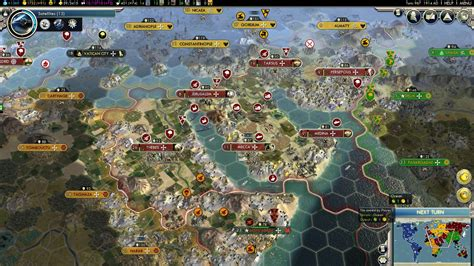 civ v africa map standard 80x52 world map tsl civfanatics forums