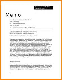 Memo Understanding Template Sle Memorandum Of Agreement Memorandum Of Agreement Sle Sle Memorandum Agreement