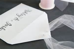 lettering a card for a wedding gift in my own style