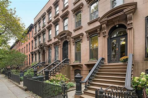 Prices For Large Brooklyn Apartments Decrease