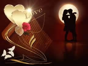 De corazones corazones de enamorados corazones de amor corazones