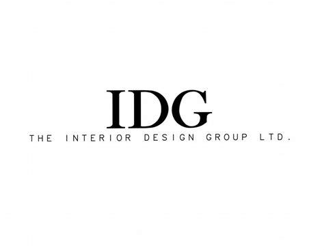 design names ideas interior designer names billingsblessingbags org