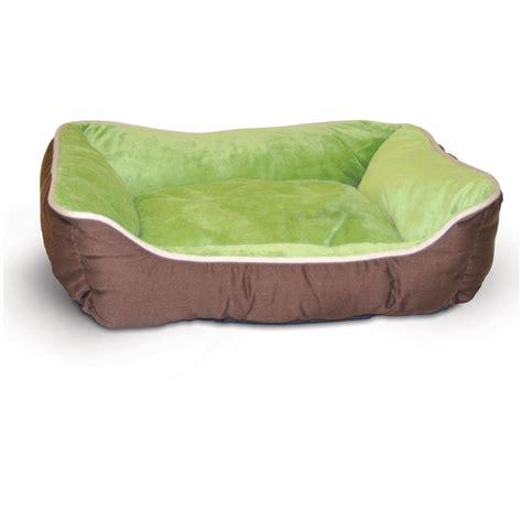 heated dog bed splendid orthopedic heated dog bed best heated orthopedic