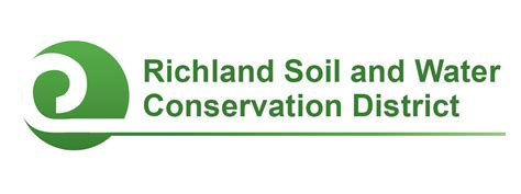 Richland County Personal Property Tax Records Richland County Gt Government Gt Departments Gt Conservation Gt Soil Water Conservation